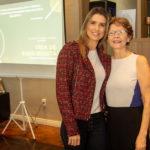 Susana Fiuza E Sandra Clark (2)