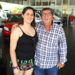 Thalita Louise E Inacio Darley (1)