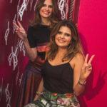 Viviane Baima E Cristiane Feitosa (2)