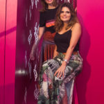 Viviane Baima E Cristiane Feitosa (3)