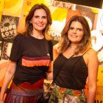 Viviane Baima E Cristiane Feitosa (4)