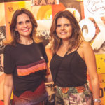 Viviane Baima E Cristiane Feitosa (6)