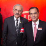 Walter Cavalcante E Beto Studart (2)