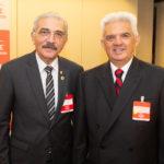 Walter Cavalcante E Tales De Sá Cavalcante (2)