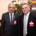 Walter E Oswaldo Cavalcante (2)