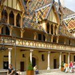 Hotel_dieu_de_beaune_photo Alain Doire_bourgogne Tourisme