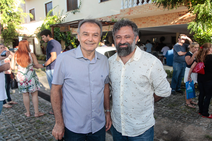 Adauto Farias E Jocélio Leal 15 1