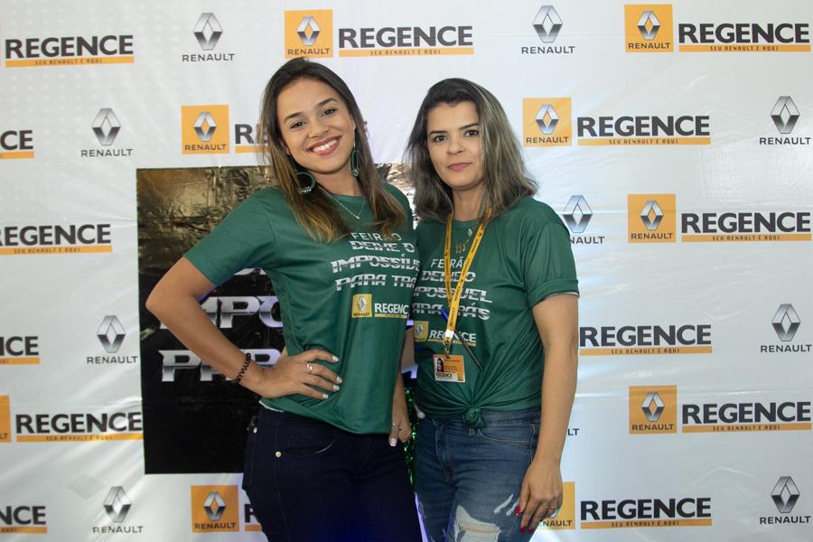 Ana Jéssica E Andréia Girão 1 3