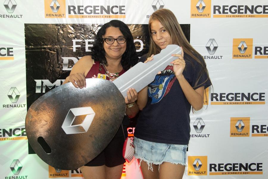 Ana Selma E Ana Lara 1 3