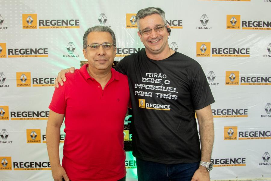 Augusto Viana E Alexandre Leão 1 3