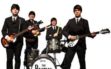 Beatles4ever