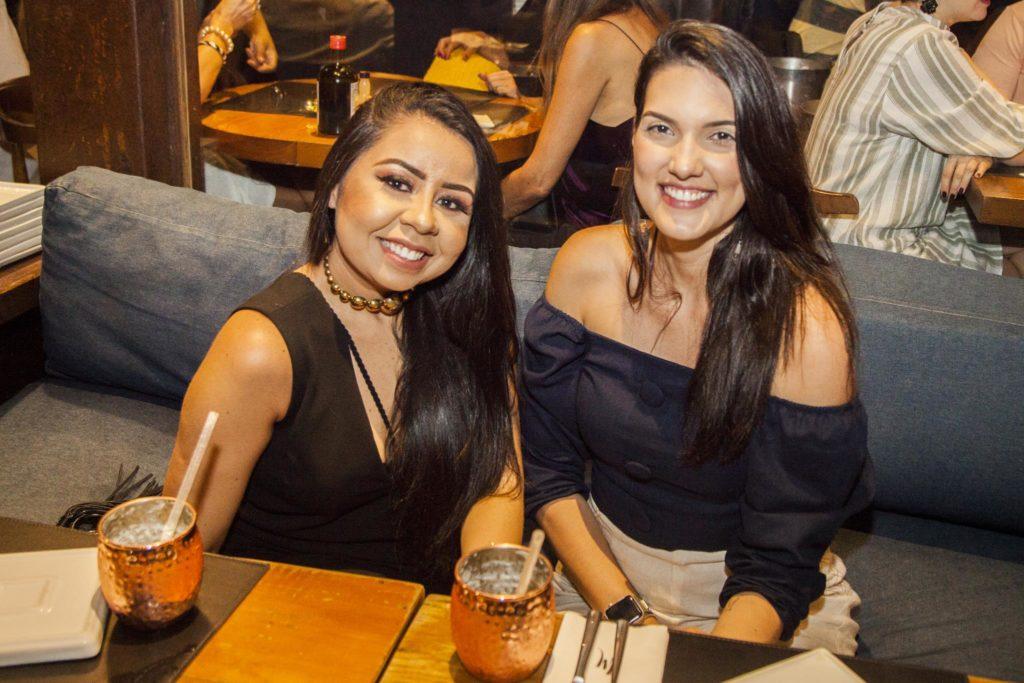 Camila Sousa E Ithala Saldanha (1)