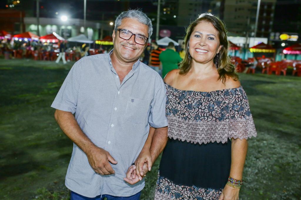 Carlos E Elena Pontes 3