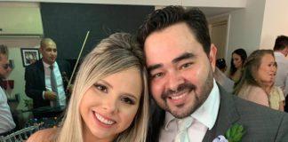 Casamento Ingrid E Robson Magalhães (7)