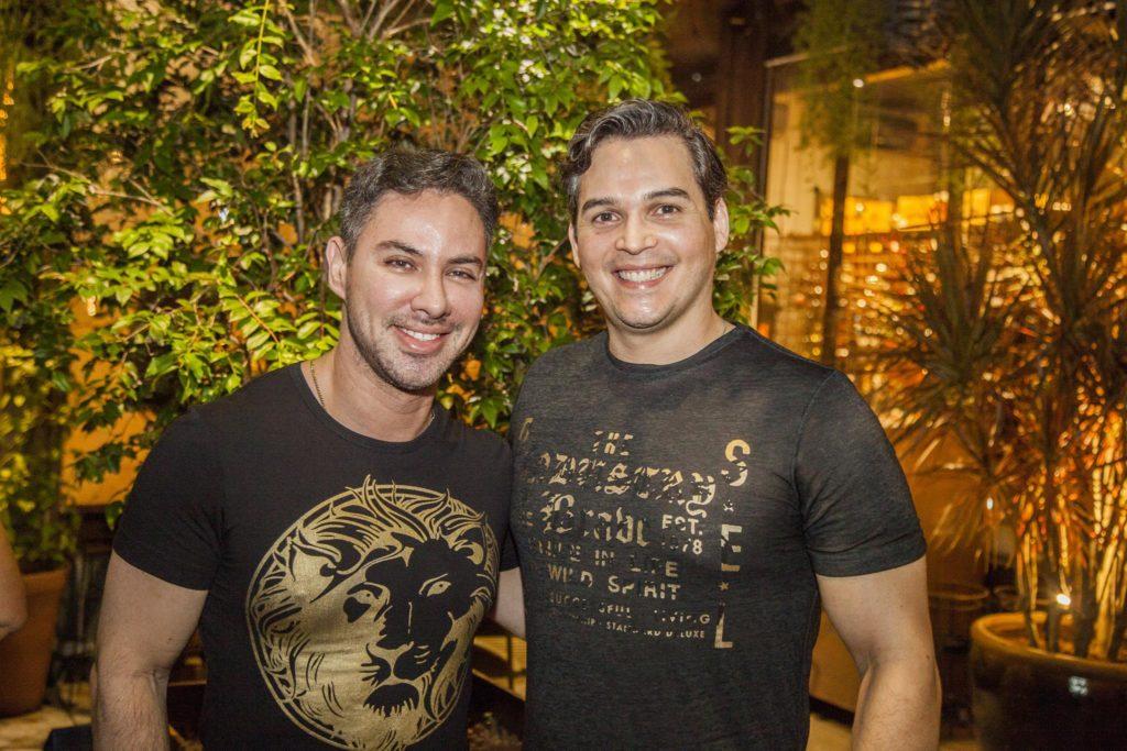 Dickson Marinho E José Martins (1)