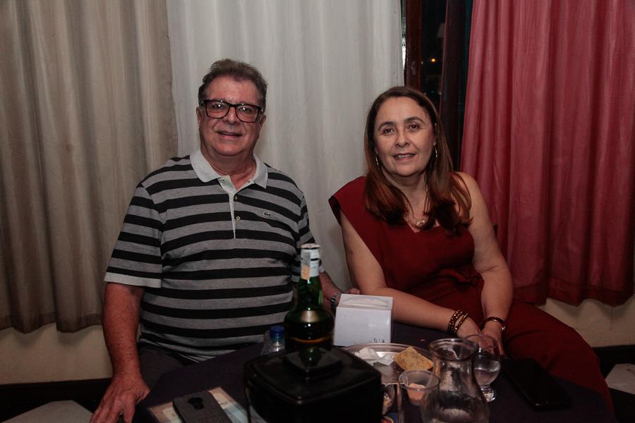 Elias Bachá E Maria Eduarda 12 1