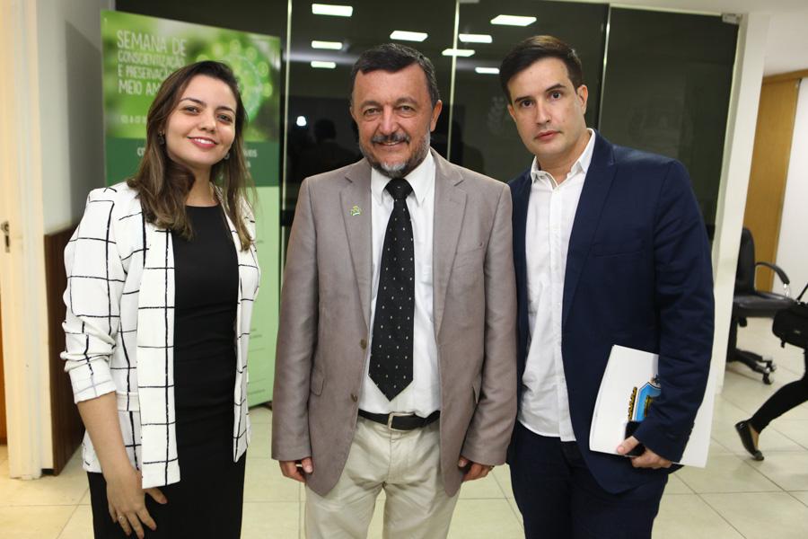 Eligia Cavalcante Alberto Pluttar E Allaw Monteiro 1