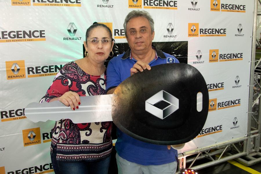 Esther E Carlos Espíndola 2 3