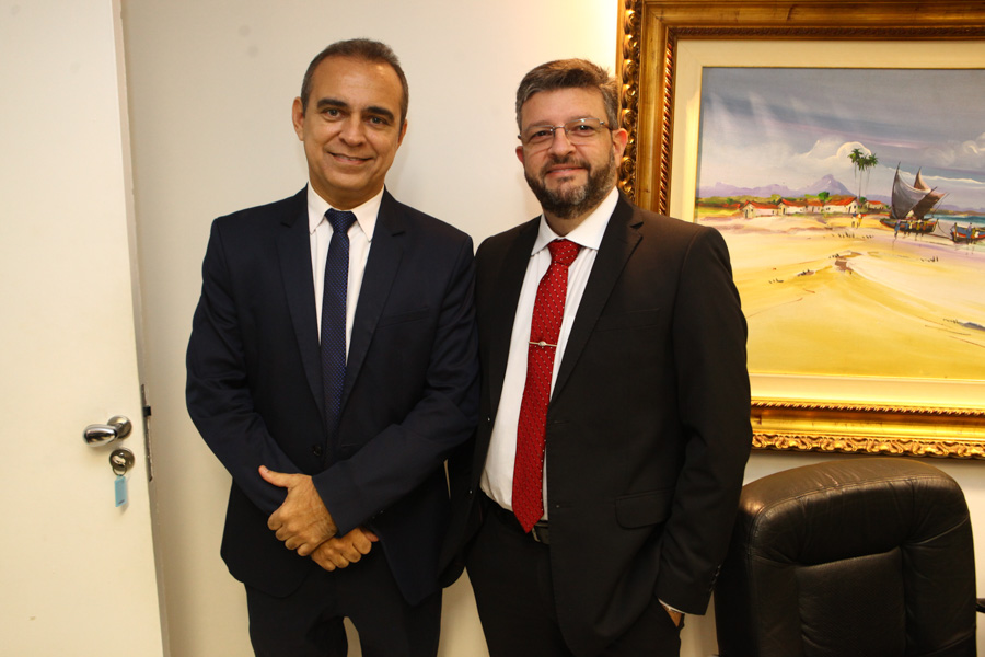 Fernando Cesar E Andre Machado 1