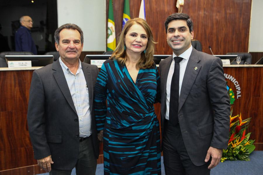 Freire Maia Ana Celia Maia E Queiroz Filho