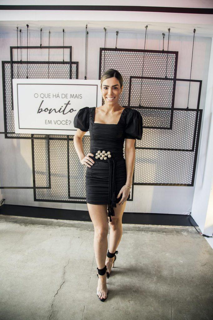 Juliana Cordeiro (2)