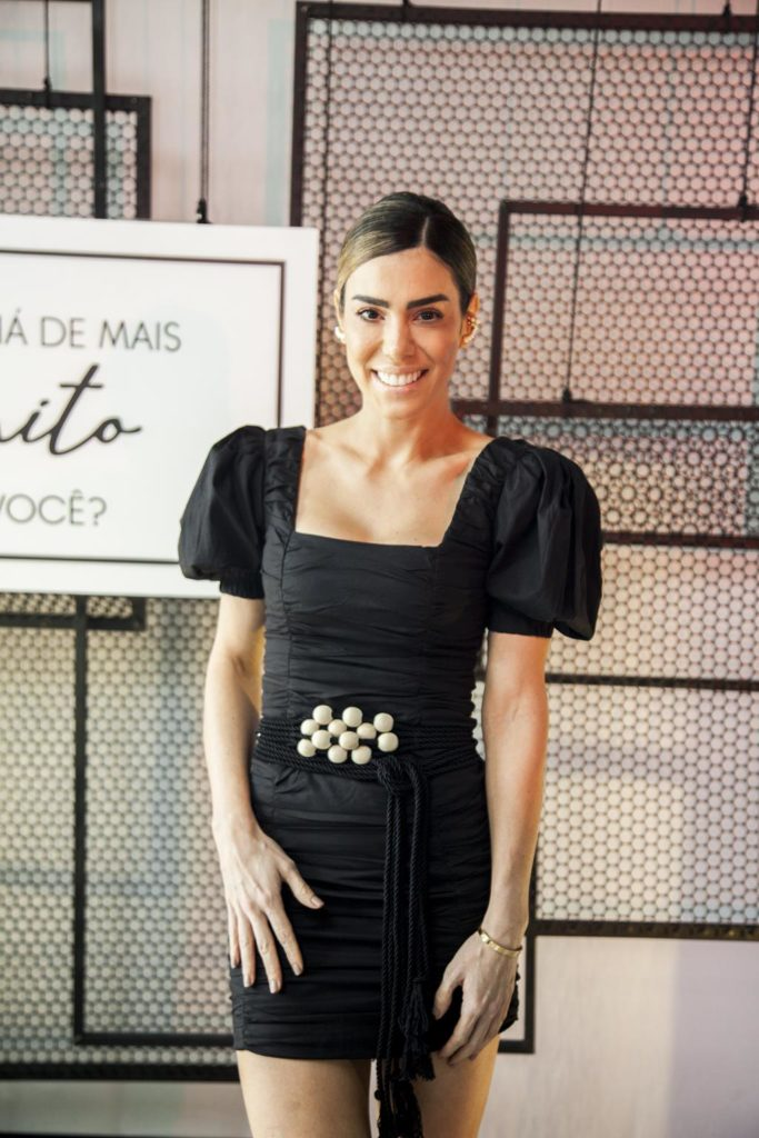 Juliana Cordeiro (3)