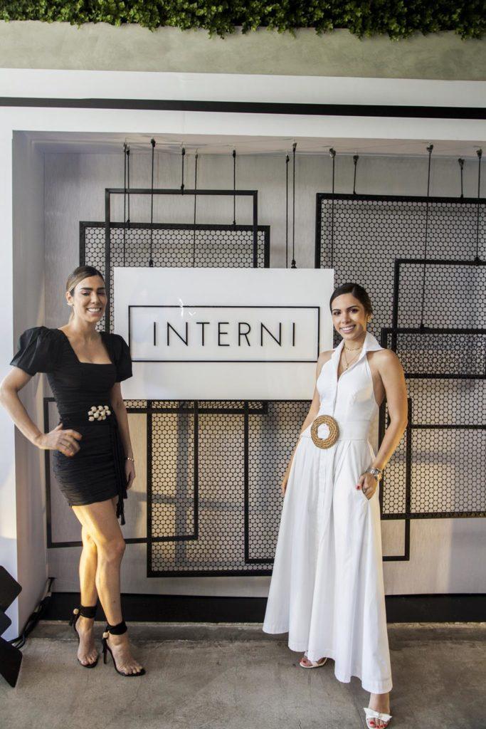 Juliana Cordeiro E Nicole Vasconcelos (1)