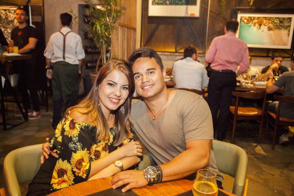 Larissa Paulino E Junior Ferreira (2)