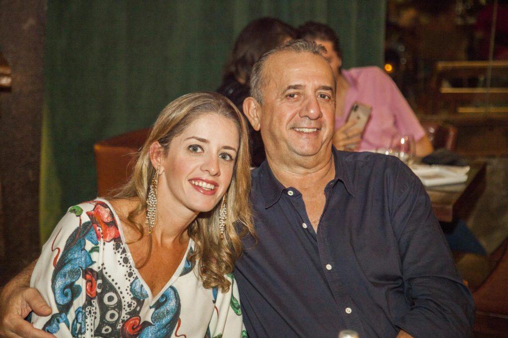 Livia Holanda E Roberto Aguiar (1)