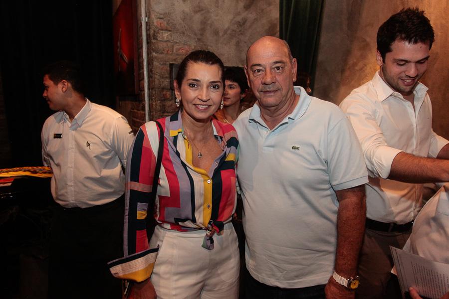 Márcia E Fernando Travessoni 13