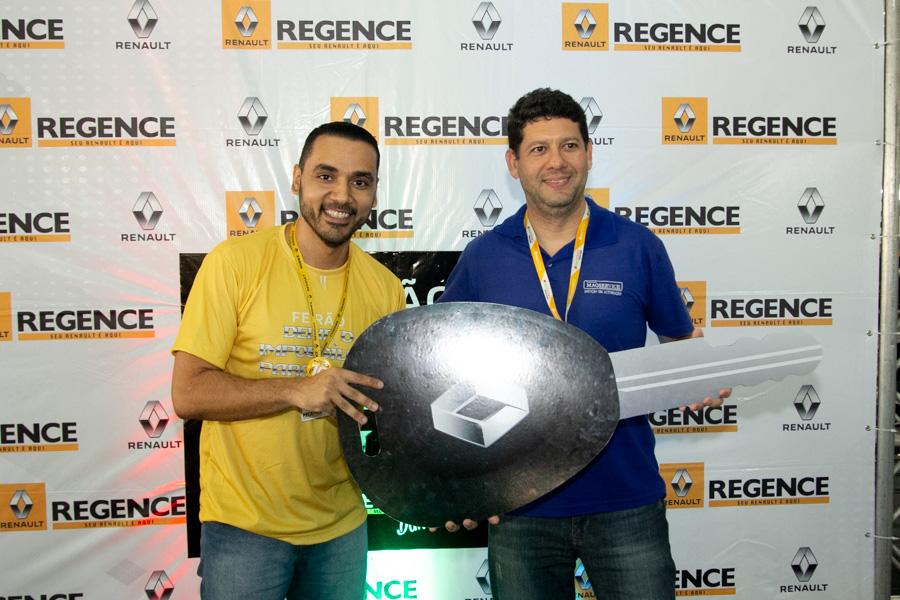 Marcelo Oliveira E Alexandre Galvão 1 4