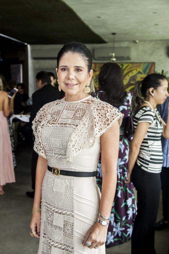 Maria Lucia Carapeba (1)