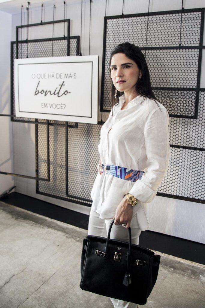 Marilia Quintao (3)