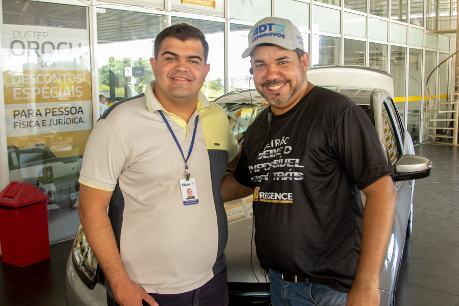 Matheus Franco E Carlos Freire 1 4