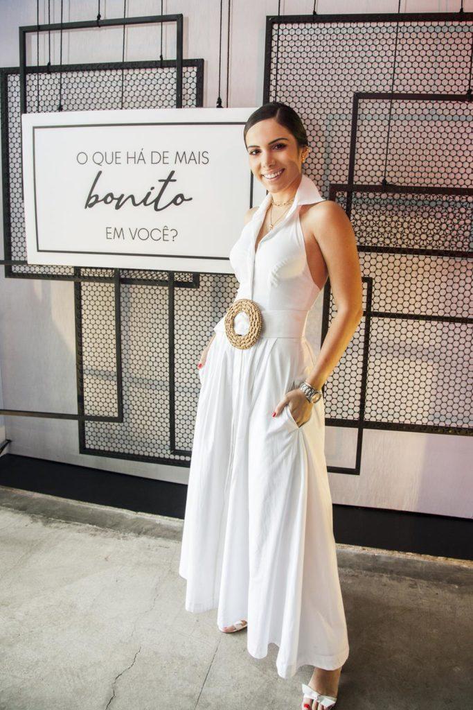 Nicole Vasconcelos (3)
