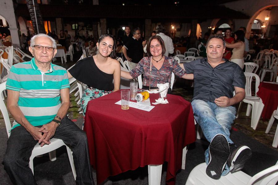 Pedro Paulo Luiza E Beatriz Dias Rui Firmeza 19