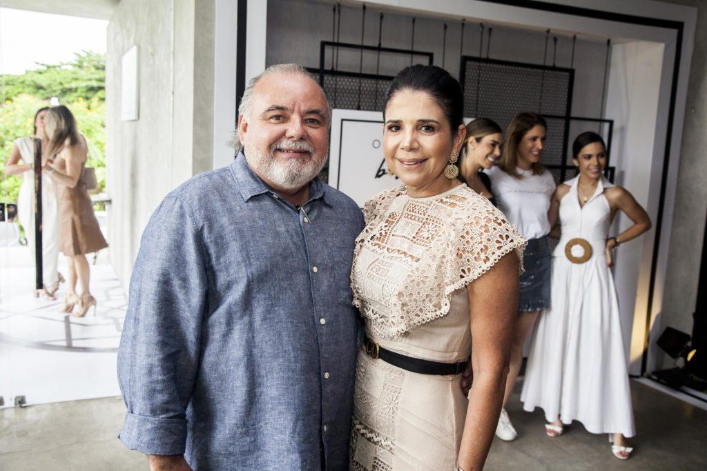 Pedro E Maria Lucia Carapeba (1)