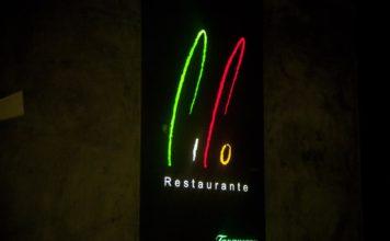 Pipo Restaurante (4)