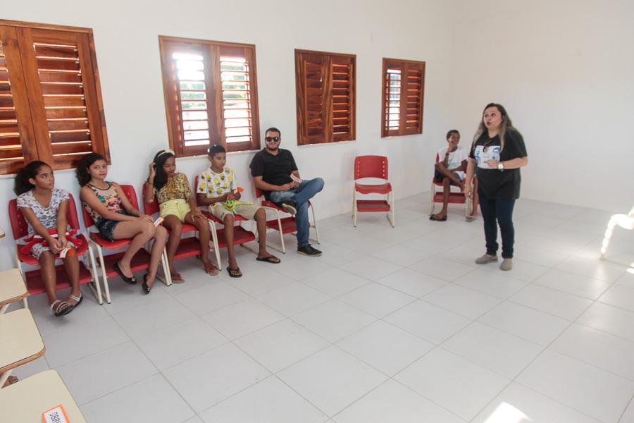 Projeto Lar De Clara 17 38 1