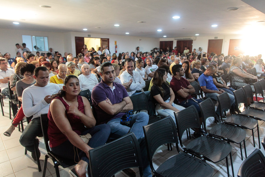 Projeto Lar De Clara 19 40 1