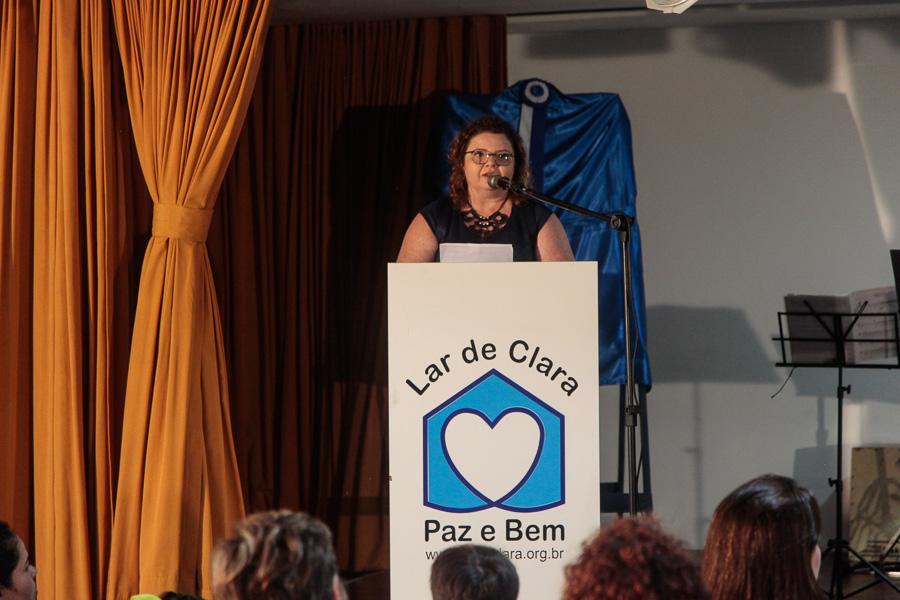Projeto Lar De Clara 20 41 1