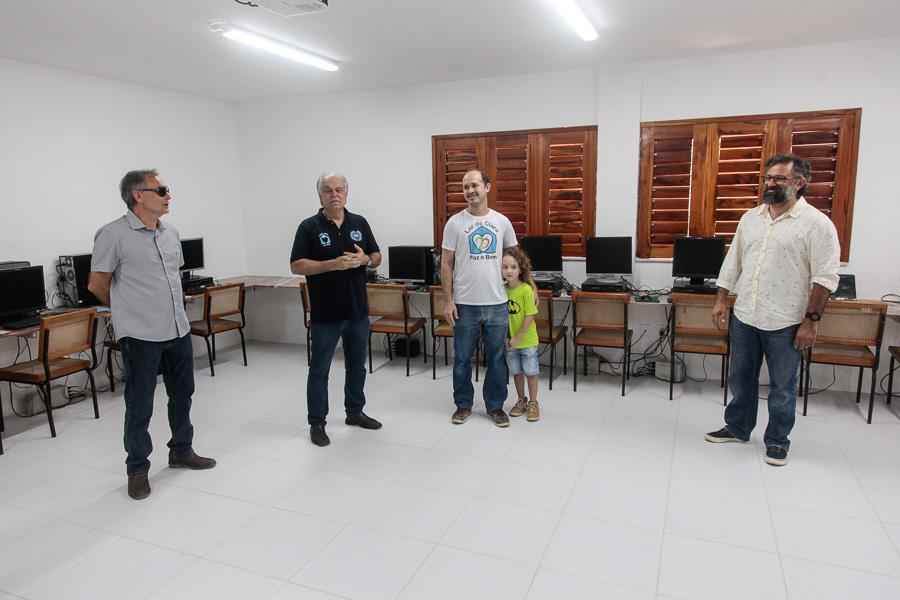 Projeto Lar De Clara 9 29 1