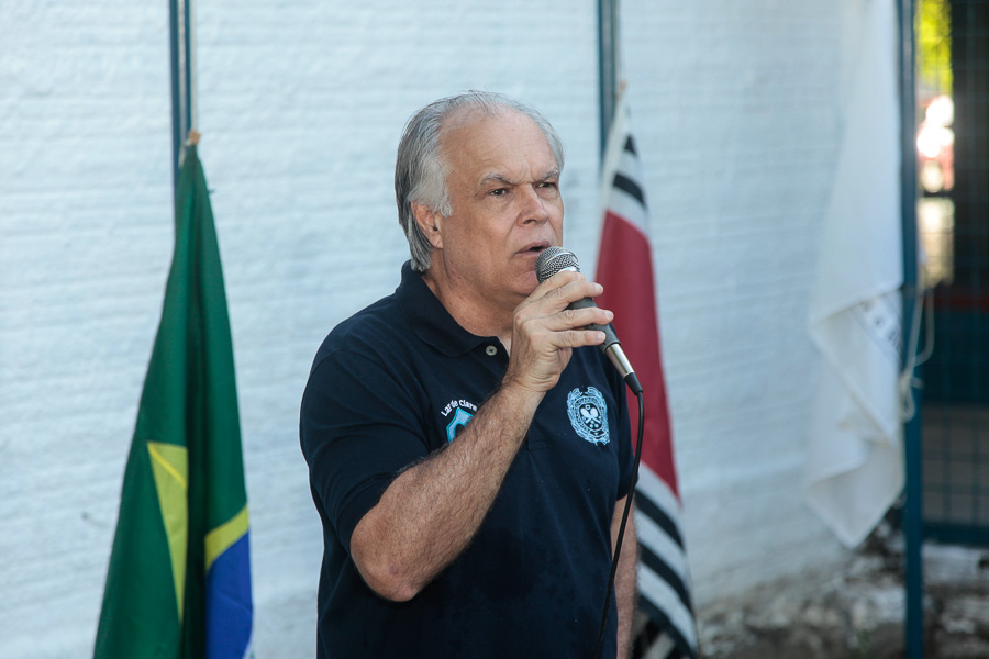 Ricardo Miranda 7 1
