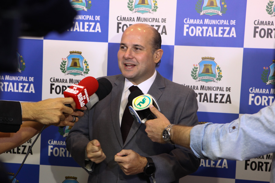 Roberto Claudio 1