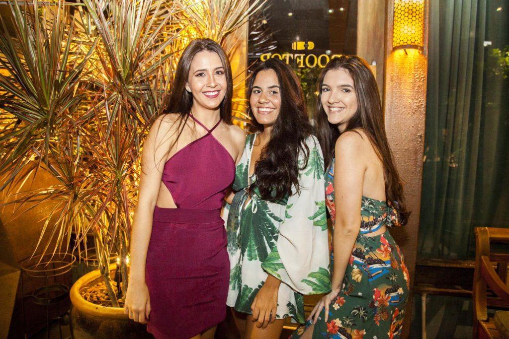 Sofia Bayer, Ana Stella Brasil E Bianca Alcantara (3)