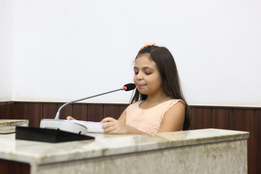 Titulo De Cidadão Cearense 36