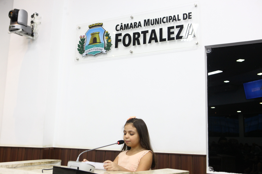 Titulo De Cidadão Cearense 37