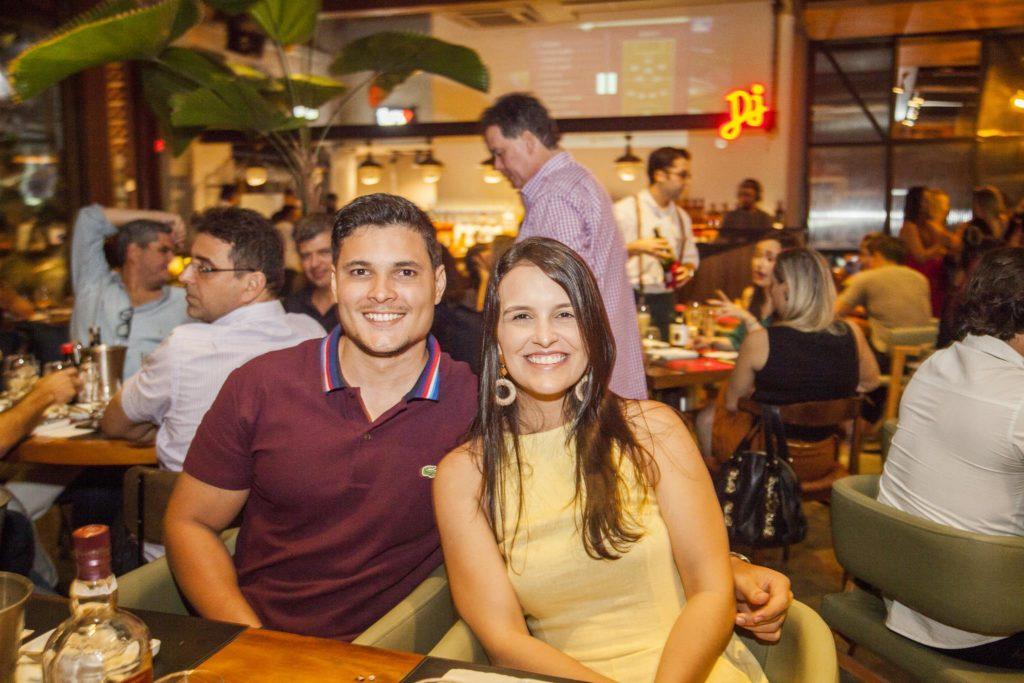 Vitor Farias E Larissa Campelo (1)