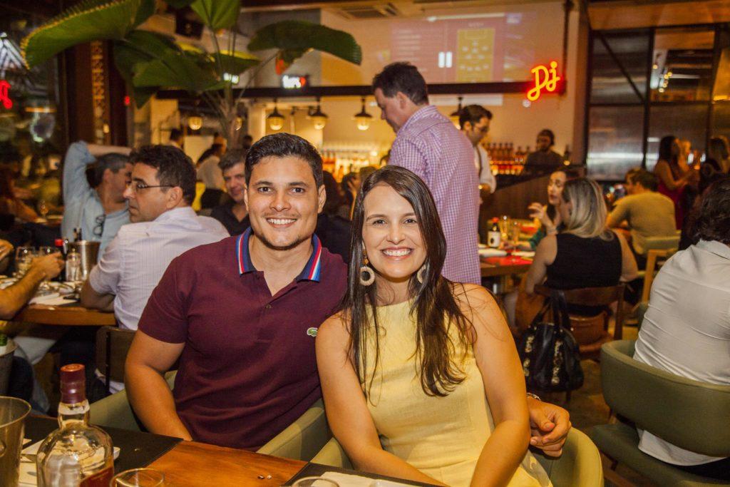 Vitor Farias E Larissa Campelo (3)