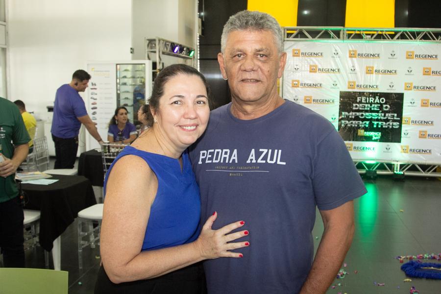 Viviane Bezerra E Reinaldo Marinho 2 3